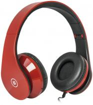 Defender Accord HN-047 Headset for mobile devices Red