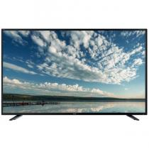 "Sharp 40"" LC40FI5242E LED Smart"