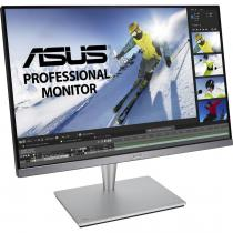 "Asus 24"" PA24AC IPS LED"